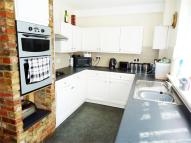 Flat to rent in Bostall Hill, Abbey Wood...