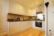2 bed Apartment in Stephenson House...