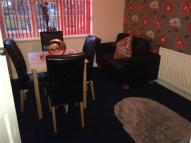 property to rent in 68 Quinton Road, B17 0PG