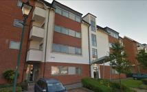 Flat to rent in Woodbrooke Grove, B31 2FG