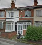 property to rent in 478 Harbourne Park Road, B17 0NG