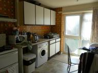 property to rent in 4A PRIORY ROAD, B5 7RH