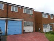 property to rent in 2 Pegasus Walk, B29 6NT