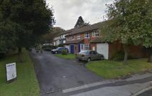 3 bed house to rent in 31 ODELL PLACE, B5 7RH