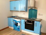 Studio apartment to rent in Tiverton Road Studio...