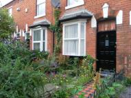 2 bed house to rent in 8 RUTLAND TERRACE...