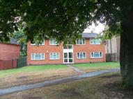 2 bed Flat to rent in 1/30 Shenley Lane...