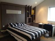 1 bed Studio flat to rent in 51 Alton Road, B29 7DU