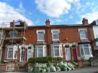 4 bed house to rent in 29 CROYDON ROAD, B29 7BP