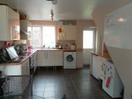 4 bedroom property to rent in 72 Leasow Drive, B15 2SW