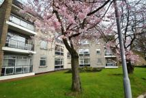 2 bedroom Flat for sale in Kennedy Court Braidholm...