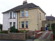 2 bed semi detached property in 46 Braidcraft Road <br>...