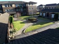 1 bedroom Flat for sale in Crathes Court...