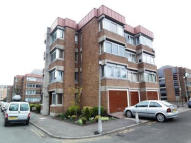 1 bed Flat in 21 Lethington Avenue...