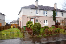 Flat for sale in Househillwood Crescent...