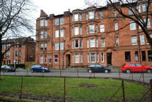 1 bed Flat in  Rannoch Street...