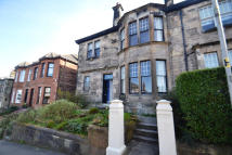 5 bed semi detached home for sale in Ardgowan Mount Annan...