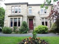 Detached house for sale in Howgate,  Kilwinning...