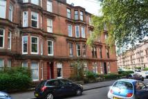 Flat for sale in Waverley Gardens...