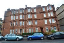 Flat for sale in Deanston Drive...