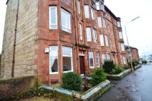Flat for sale in Spean Street, Cathcart...