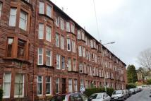 Flat to rent in Cartside Street...