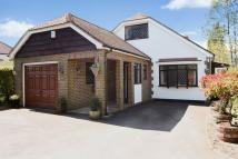 5 bedroom Detached home in Hilltop Lane, Chaldon