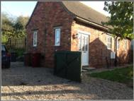 Detached Bungalow to rent in Simpson Close...