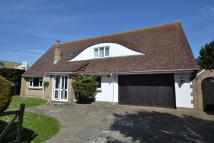 Detached home for sale in Ocean Drive, Ferring...
