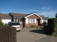 3 bedroom Detached Bungalow in The Poplars, Ferring...