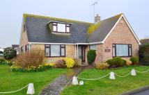 4 bed Chalet for sale in St Aubins Road, Ferring...