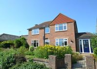 Detached property for sale in Sea Lane, Ferring...