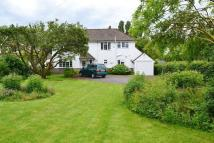 4 bed Detached property for sale in Littlehampton Road...