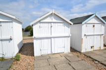 Character Property for sale in Marine Crescent...