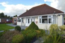 Detached Bungalow for sale in Park Drive, Ferring...