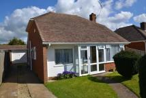 Detached Bungalow for sale in Singleton Crescent...