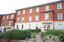 Apartment in Appleby Court, Fareham