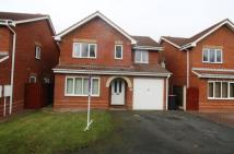 4 bed Detached house to rent in Hedingham Road...