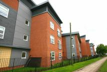 2 bed Apartment to rent in Stone Street, Oldbury