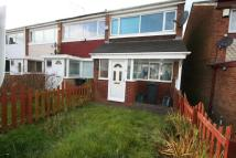 2 bed End of Terrace house in Norfolk Grove...