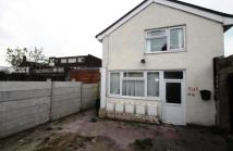 2 bed Apartment to rent in High Street, Brownhills