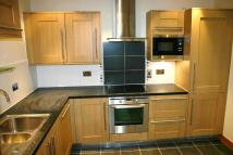 Apartment to rent in Mellish Road, Walsall