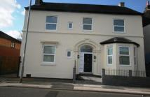 2 bed Apartment to rent in Bloxwich Road South...