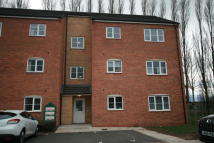 2 bedroom Apartment in Pitchwood Close...