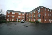 2 bedroom Apartment to rent in The Avenue, Hall Street...