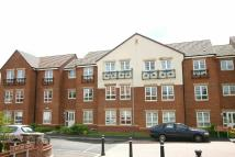 2 bed Apartment in Yale Road, Willenhall