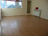 Apartment to rent in Lichfield Road, Walsall