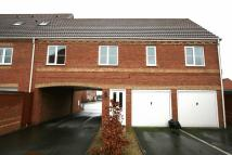 2 bed Apartment in Sannders Crescent, Tipton