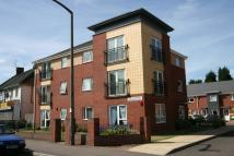 Apartment to rent in Crankhall Lane...