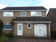 5 bed Detached property for sale in Spen Burn, High Spen...